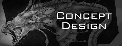 Concept Design Banner
